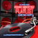 DJ I Rock Jesus Presents Straight Ministry Heat Playlist 3 image