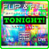"Facebook Livestream for ""Flip & Fill Marathon Madness"" (09-August-2020) image"