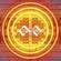 Clanker Jones - Neversea/Untold Mix image