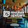 Revolver Sundays feat Late Nite Tuff Guy | Live Recording - Casey Leaver | 30.07.17 (12:30 - 2:00PM) image