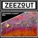 ZeeZout Podcast 060 Johannes Albert image