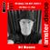 DJ Duane Funky House week 28 2021 image