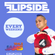DJ Flipside 1043 BMX Jams EP 160 image