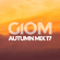 Autumn Mix 17 image