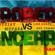 DEEJAY MUFASA PRESENTS AFROBEATS VS DANCEHALL 2020 image