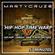 Marty Cruze - Hip-Hop Time Warp image