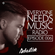 Everyone Needs Music RADIO | Episode 006 image
