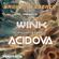 Broken Essence 087 feat. Acidova image