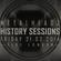 DILLINJA & MC GQ / MC SP, METALHEADZ HISTORY SESSION 21/02/14 image