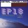 Astral Travelling EP18 (Hani J) image