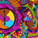 The Psychedelic Hour - Episode 16 image