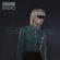 Róisín Murphy - Live @ BBC Radio image