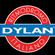 DYLAN Cecco Dj + Paolo Kighine + Plastickman + Roberto Francesconi [Apertura 1999] image