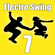 Electro Swing 7 image