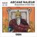 Arcane Majeur #5 - Skwig présente Le French Work image