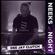 Neeks At Night Jan 2021 image