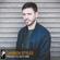 Darren Styles - PROJECT:Z 2017 Mix image