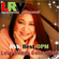 RVK BEST OPM LOVE SONGS COLLECTION image