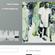 Fonobisa: MitamineLab Mixtape image