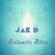 Balearic Bliss image