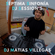 Septima Sinfonia Session's Vol. 1 - Dj Matias Villegas image