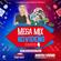 Mega Mix Navideño 4_djemerson_ft_wichitosv_system music 2020 image