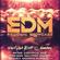 EDM Regional Showcase image