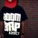 SKILLZ BOOM BAP VOL 2 MIXTAPE - DJ VENOM image