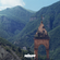 New East Sounds Arménie : Liqers - 30 Avril 2019 image