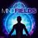 Dynamic Illusion @ Mindfields | 2020-10 October image