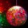 DJKen Disco image