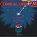 Come Along FM Radio Special: City Pop Christmas Marathon image