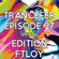 TranceFer 27 Special edition FTLOY image