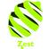 Liverpool's Dance Weekend - Bond P on Zest 2021-07-23 17:00 image