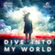Dive into my world image