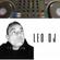 DJ LEO Live Set! Afro House 250421 image
