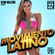 Movimiento Latino #32 - DJ Omix (Reggaeton Mix) image