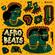 DJ Carlos Afrobeat Session - 4th of December 2020 image