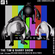 The Tim & Barry Show w/ Haki Bags, Oblig, K9 & Tintz - 2nd May 2019 image