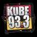 Kube 93.3FM Memorial Day Mix 1 image