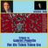 Eclettici_Italy - Tribute to Gabriel Pontello ( The Ifix Tchen Tchen Era ) image