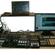 SedGreen On S8 Remix  image