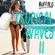 Tropical Waves II [Deep & Tropical House 2019] image