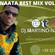 Kofi Kinaata Best Mix Volume 1 - DJ.MARTINO-NZEMA.DJ image