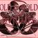 Old & Gold 2nd DvJumps 2017 image
