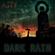 Dark Rain (Reality Shift v07) - Asty image