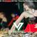 Việt Mix - Em Vẫn Chưa Về, Cuộc Vui Cô Đơn - Việt Mix TOP1 image