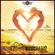THE SPYMBOYS On I HeartMusicRadio Presents SUNKEN TREASURES #15 [FREEDOM&FREEDOM] image