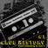 Club History  # 1        -  mixed & selected by     -     DJ I.S.O.T.T. image