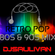 RETRO POP 80S&90S INGLES-DJSAULIVAN image